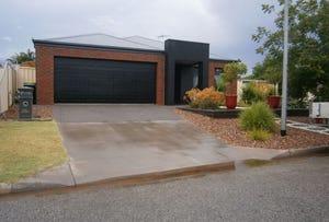 26a Golden Ash Drive, Mildura, Vic 3500
