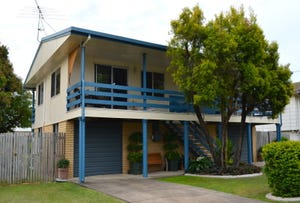34 Macalister Street, Park Avenue, Qld 4701