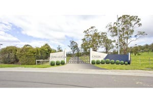 Lot 17, Jinglers Creek Rise, Youngtown, Tas 7249