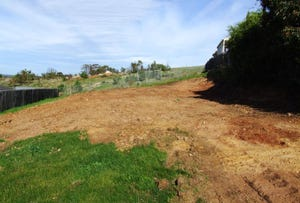 Lot 20, 10 Todd Court, Bacchus Marsh, Vic 3340