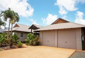27 Fairway Drive, Cable Beach, WA 6726