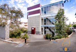 116-130 Main Drive, Macleod, Vic 3085