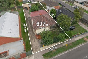 3 Spring Street, Thomastown, Vic 3074