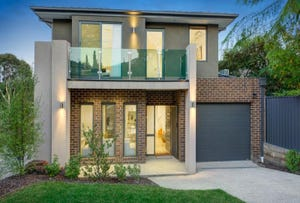 1a/54 St Clems Road, Doncaster East, Vic 3109