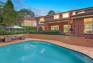 18 Jade Place, West Pennant Hills, NSW 2125