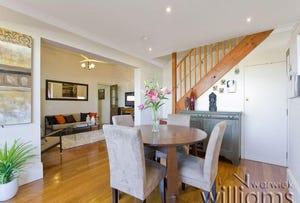 37 Thornley Street, Drummoyne, NSW 2047