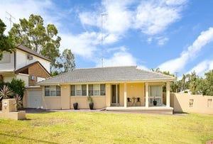 20 Batt Street, South Penrith, NSW 2750