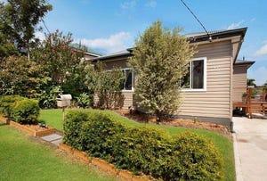 77 Brooks Street, Wallsend, NSW 2287