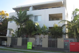 14/6-10 Rose Street, Southport, Qld 4215