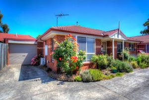 2/1326 Geelong Road, Mount Clear, Vic 3350
