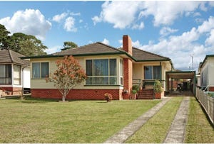 27 Jervis Street, Greenwell Point, NSW 2540