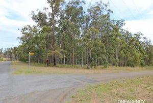 19 Cox Lane, Kempsey, NSW 2440