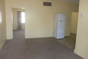 Unit 2/192 Camooweal Street, Mount Isa, Qld 4825