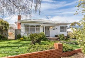 21 Alcides Avenue, Lenah Valley, Tas 7008