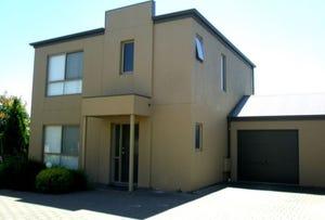Unit 1/5-7 Rosette Avenue, Para Hills West, SA 5096