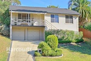 3 Alliott Street, Bradbury, NSW 2560