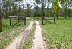 887 Silver Valley Rd, Silver Valley, Qld 4872