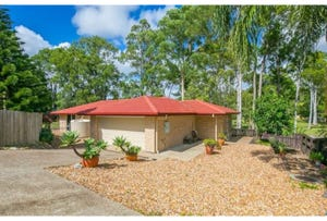 14 Catani Place, Helensvale, Qld 4212