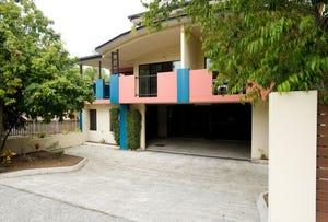 Nundah, address available on request