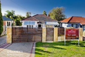 182 Holbeck Street, Doubleview, WA 6018