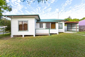 145 Malcomson Street, North Mackay, Qld 4740