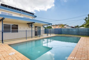 175 MacDonnell Road, Margate, Qld 4019