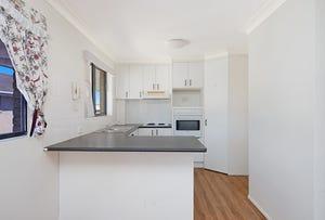 14/3-5 Barrett Street, Tweed Heads, NSW 2485