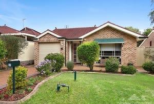 57 Barega Close, Buff Point, NSW 2262