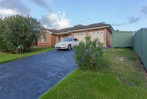 44 Fegan Street, West Wallsend, NSW 2286
