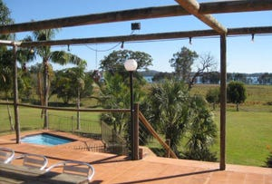 1370 Coomba Rd, Pacific Palms, NSW 2428
