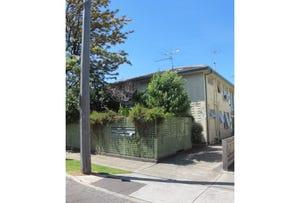 1/99 Smith Street, Thornbury, Vic 3071