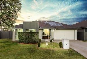 10 Epsam Ave, Stanhope Gardens, NSW 2768
