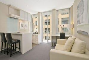915/480 Collins St, Melbourne, Vic 3000