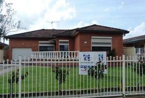 30 Emerson Street, Shalvey, NSW 2770