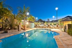 4 Hickory Place, Cedar Creek, Qld 4520