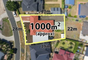 27 Hillcrest Court, Harkness, Vic 3337