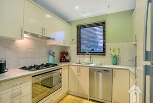52 Nicolle Court, Morphett Vale, SA 5162