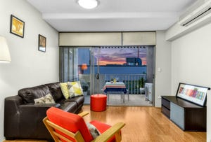 26/38 Robertson Street, Fortitude Valley, Qld 4006