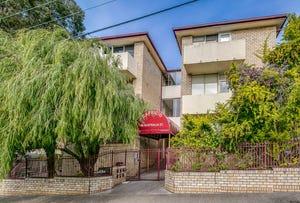 10/66 Australia Street, Camperdown, NSW 2050
