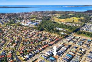 Lot 416 Norwood Avenue, Hamlyn Terrace, NSW 2259