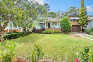 62 Warriewood Rd, Warriewood, NSW 2102