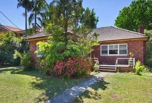 14 Culgoa Avenue, Eastwood, NSW 2122