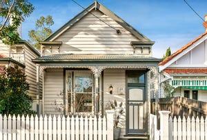 12 Cyril Street, Elwood, Vic 3184