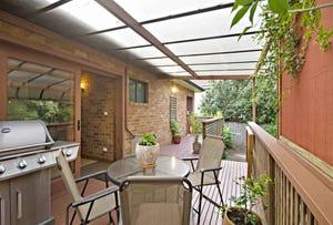 5 Bellevue Street, Chatswood, NSW 2067