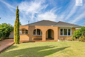 337 Morphett Road, Oaklands Park, SA 5046