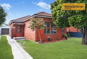 40 Sandringham Street, Sans Souci, NSW 2219