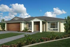 Lot 1018 Red Gum Circuit, Sapphire Beach, NSW 2450
