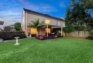 38/30-34 Greenoaks Avenue, Cherrybrook, NSW 2126