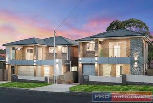 3 Joyce Avenue, Picnic Point, NSW 2213