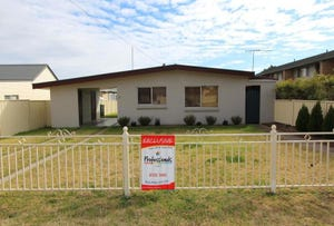 44 Greaves Street, Inverell, NSW 2360